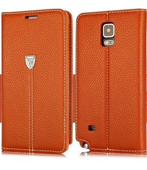 Samsung Note 4 Premium Case