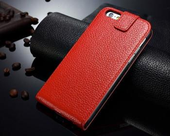 iPhone 6 Case Women