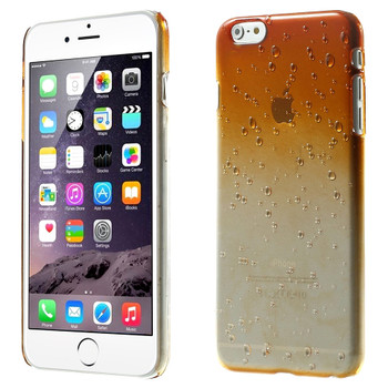 iPhone 6 plus back cover