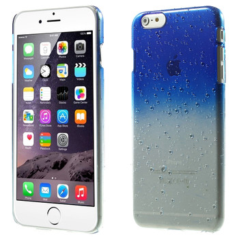 iPhone 6S big cover