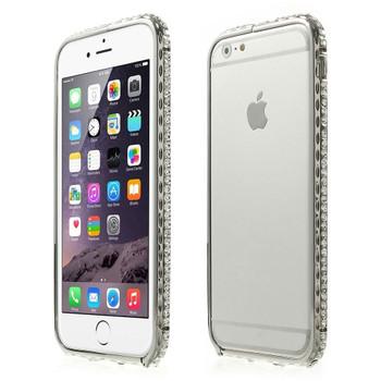 iPhone 6 Diamond Bumper
