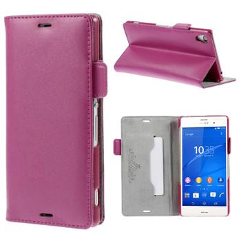 Sony Xperia z3 pouch