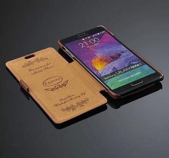 Samsung Note 4 Handmade