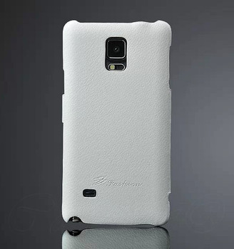 Samsung Note 4 White