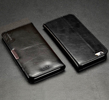 iPhone 6 deluxe wallet