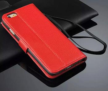 iPhone 6S Wristlet Wallet