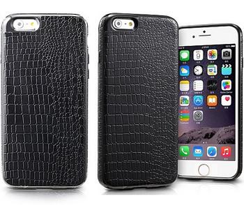 iPhone 6 Skin Black