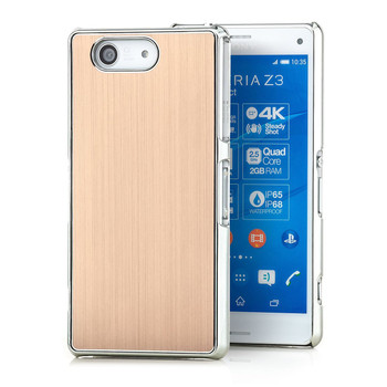 Sony xperia z3 compact case