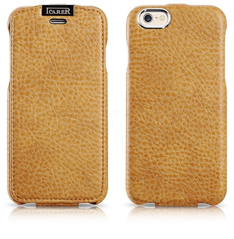 iCarer iphone 6 case