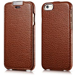 iPhone 6 microfiber case