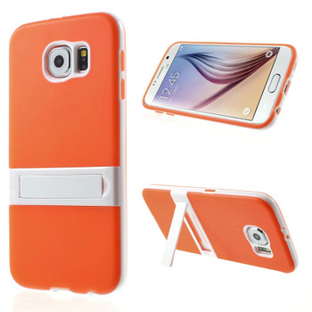 Samsung S6 Case Funky