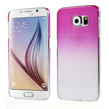 Samsung S6 Case Pink