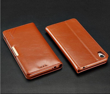 Sony Z3 Folio Wallet