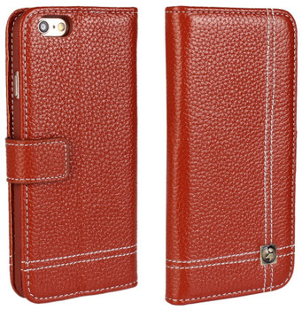 iPhone 6 Card Slot Wallet
