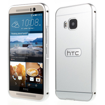 HTC One M9 Case