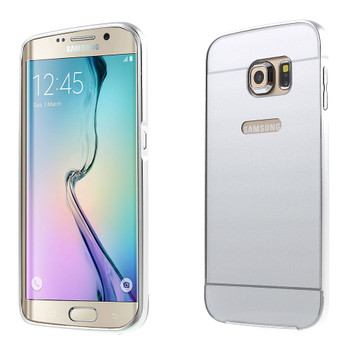 Samsung S6 Edge Bumper Case