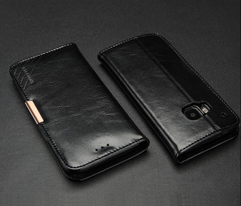 HTC One M9 Protective Cover