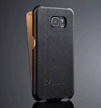 new arrival 09cc7 b3c48 Samsung Galaxy Edge Cases | S6 - Casestyle UK