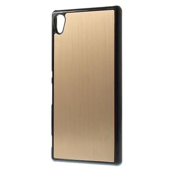 Sony Z3+Plus Case Gold
