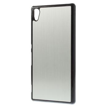 Sony Xperia Z3+Plus Metal Case