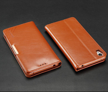 Sony Z3 Plus Wallet