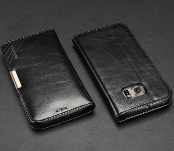 Samsung Edge S6 Luxury Case