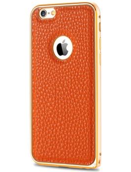 iPhone 6+Plus Bumper Aluminum