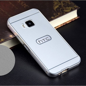 HTC 1 M8 Hard Back