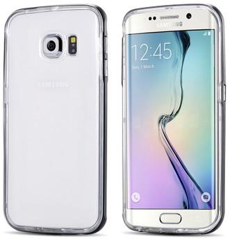 Samsung Edge S6 Bumper Cover