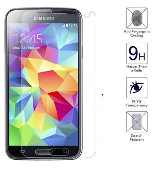 Samsung S5 Mini Glass