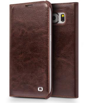 Samsung S6 Edge Luxury