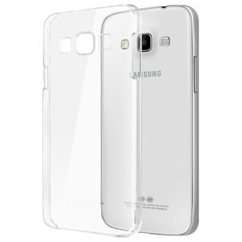 Samsung Galaxy A7 Case