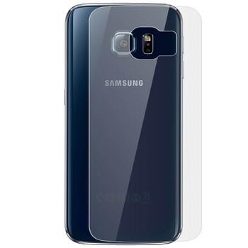 Samsung S6 Back Glass