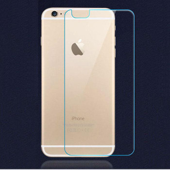 iPhone 6 Glass Back