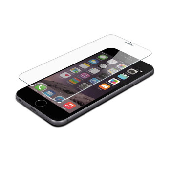 iPhone 6 6S+PLUS Tempered Glass Front+Back