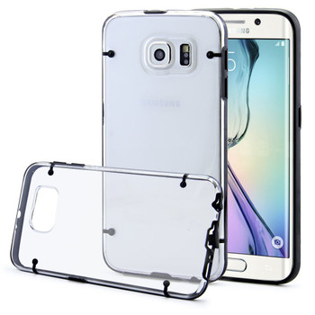 S6 EDGE Plus Case