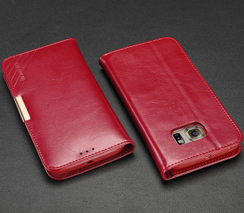 Samsung Edge Plus Case