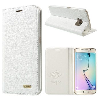 Samsung Galaxy S6 Plus Cover