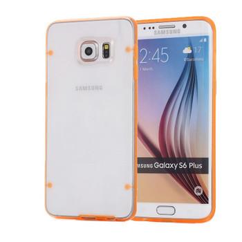 Samsung S6+Bumper