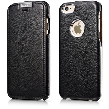 Vintage Leather iPhone 6S