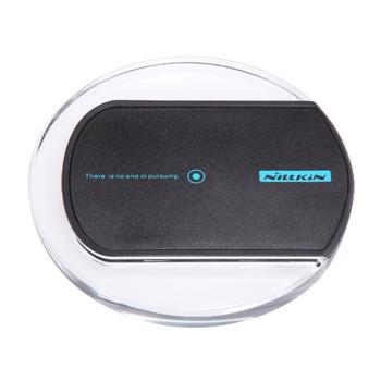 Nillkin Magic Disk II Wireless Charger Pad Black