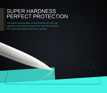 Sony Xperia Z5 Compact Tempered Glass Back