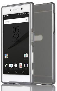 Sony Z5 Premium Bumper Cover