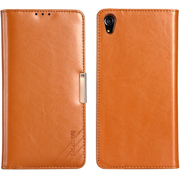 Sony Xperia Z5 4K Leather