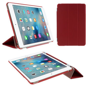 iPad 4 Mini Smart Cover