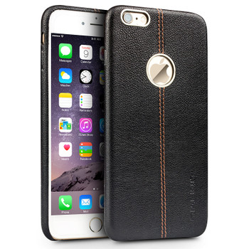 iPhone 6S Leather Back