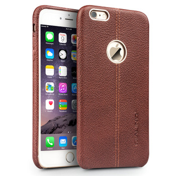 iPhone 6S Italian Leather