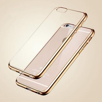 iPhone 6s+ Bumper Cover
