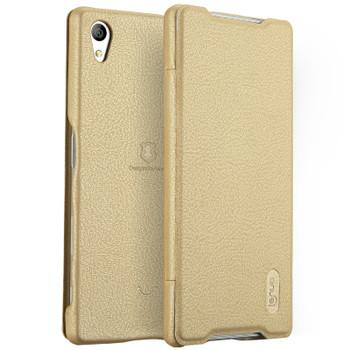 Sony Z5 Phone Slim Cover