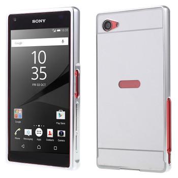 Sony Xperia Z5 Mini Cover